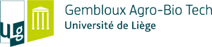 Logo Gembloux Agro-Bio Tech 72dpi